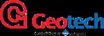 geotech_logo