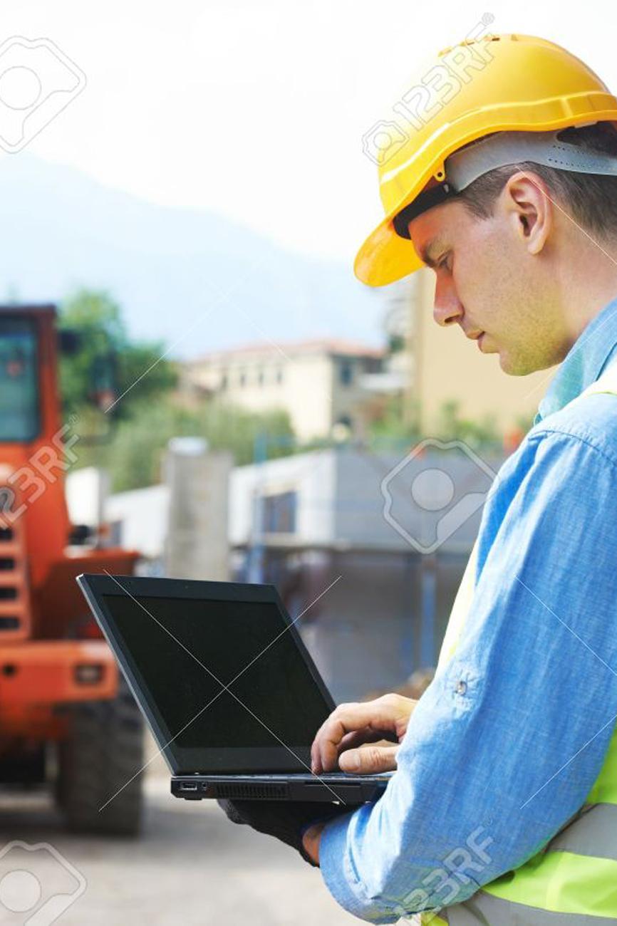 Analisi Sicurezza e Ambienti di Lavoro