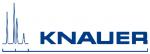 nkauuer_logo2