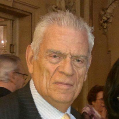 Alvaro Figna