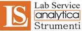 Lab Service Analytica