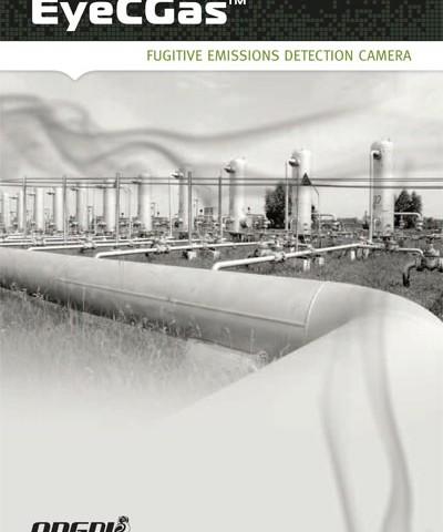 EyeCGas-Camera-1