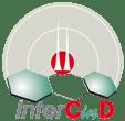 InterCind logo_113x110