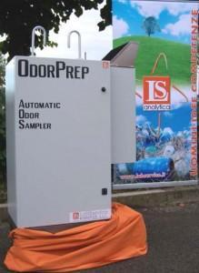 OdorPrep1
