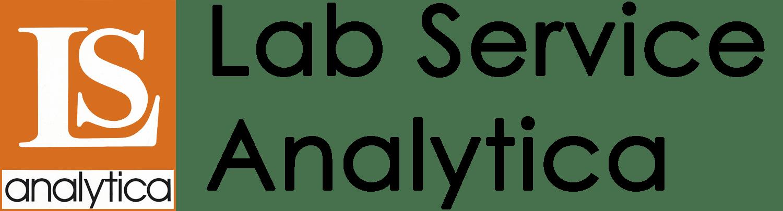 LogoLabService2